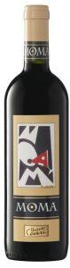 Umberto-Cesari-Moma-Rubicone-Italië-Rode-Wijn