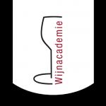 logo-wijnacademie