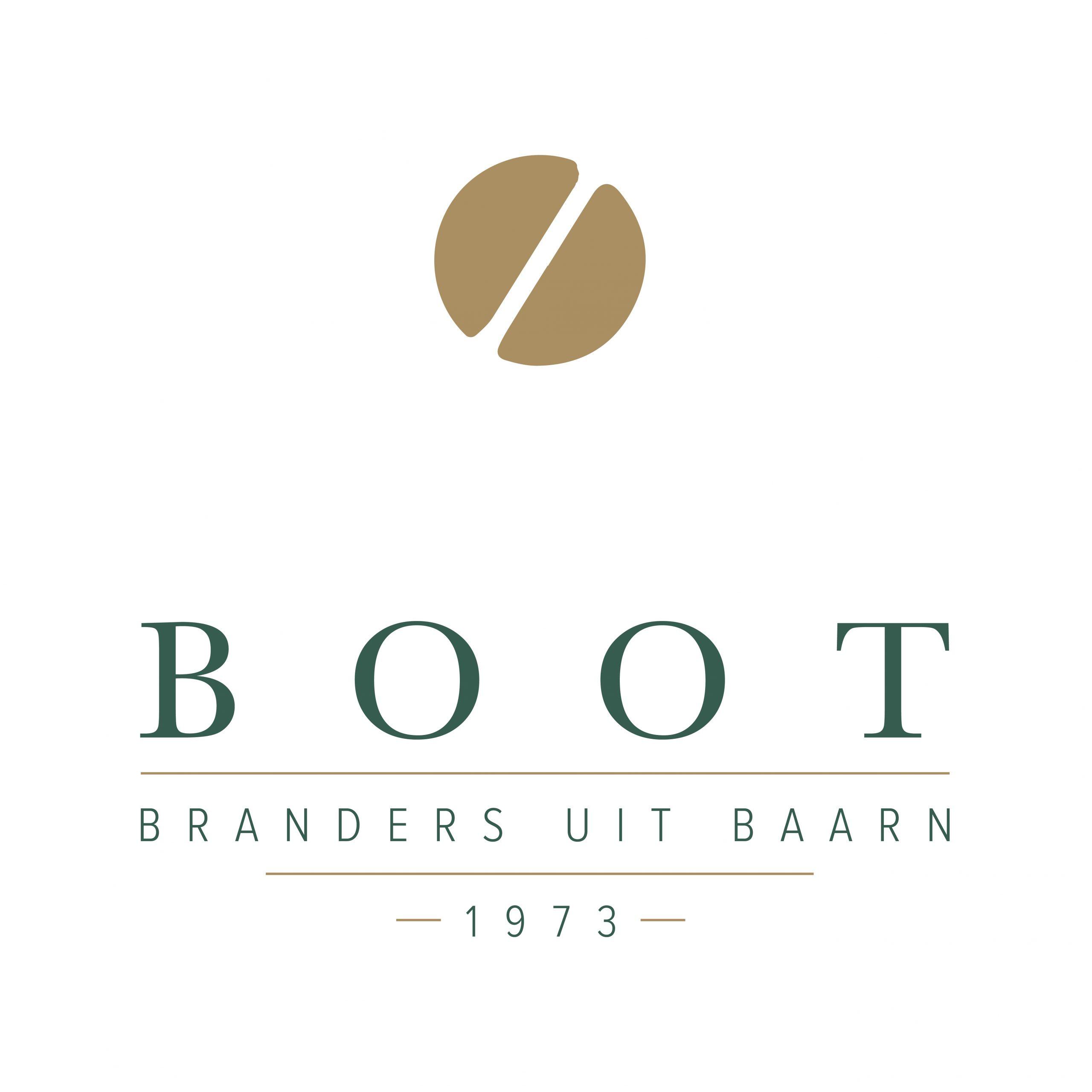 BOOT_Koffie_logo