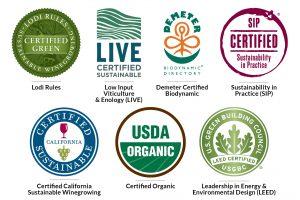 Eco_Certifications_Logos_1920x1280