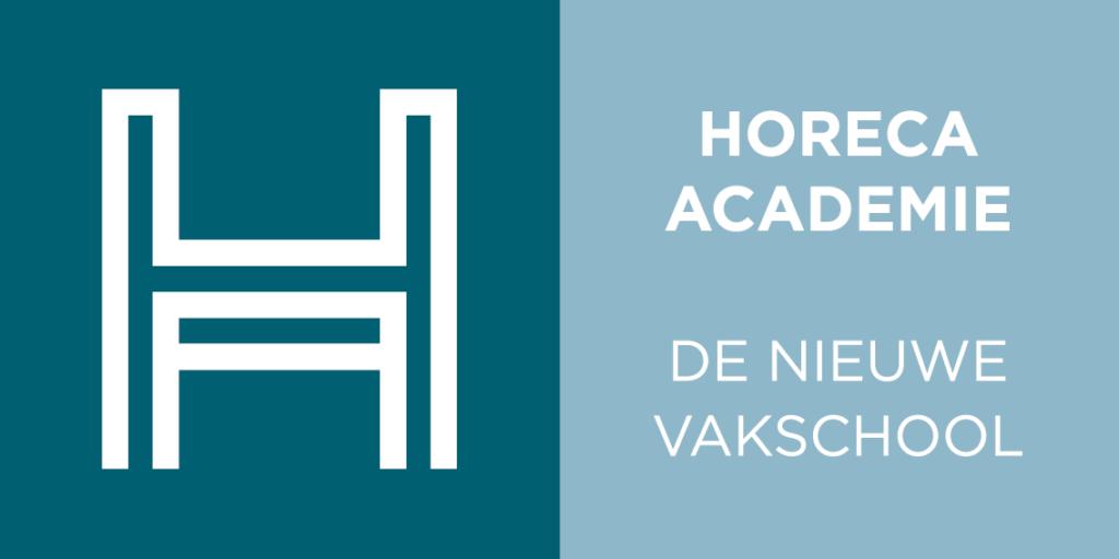 Horeca-academie-1024x512-1