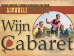 MGTickets-v1-h-Wijncabaret_De_Aimabele_Schoften3ce69e6de9