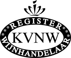register wijnhandelaar