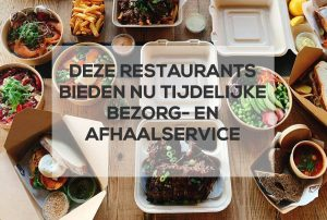 restaurants-met-tijdelijke-bezorging-copy