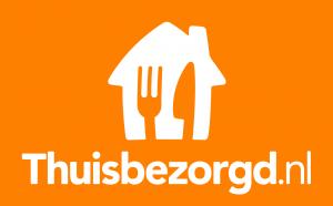 thuisbezorgdnl-logo-oranje