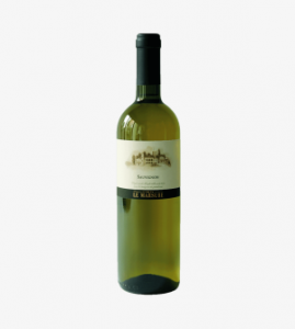 53689-teresa-raiz-sauvignon-blanc-5c051b6f5ff85