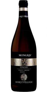 collio-pinot-grigio-riserva-mongris-doc_12288