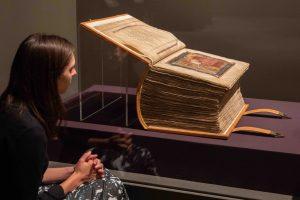 _codex-amiatinus-biblioteca-medicea-laurenziana_copy_big