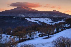montecucco winter