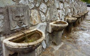 roccalbegna-15-fontane